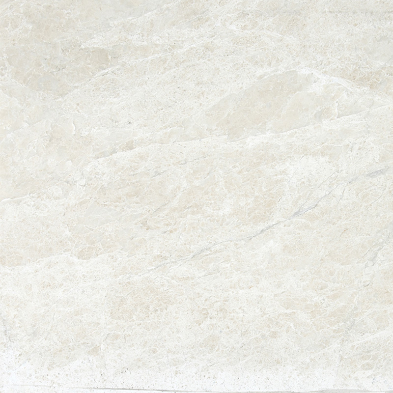 Royal Cream Polished Marble Tiles 61×61