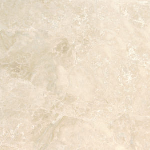 Cappuccino Polished Marble Tiles 45,7x45,7