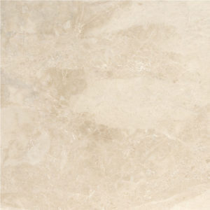 Cappuccino Polished Marble Tiles 61x61
