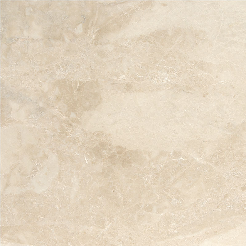Cappuccino Polished Marble Tiles 61×61