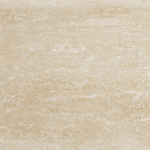 Ivory Vein Cut Honed&filled Travertine Tiles 10x30,5