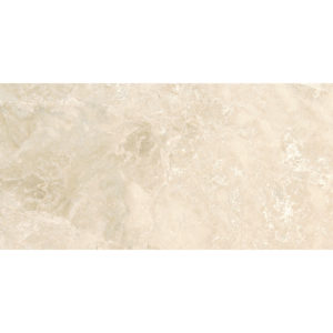 Cappuccino Polished Marble Tiles 7x14