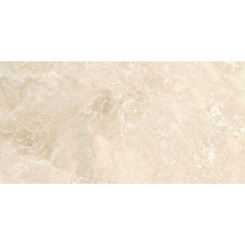 Cappuccino Polished Marble Tiles 7×14