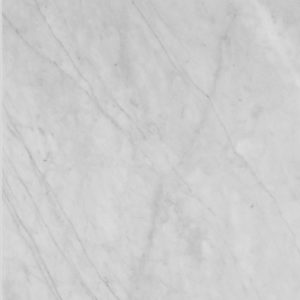 Avenza 3/8 Honed Marble Tiles 45,7x45,7