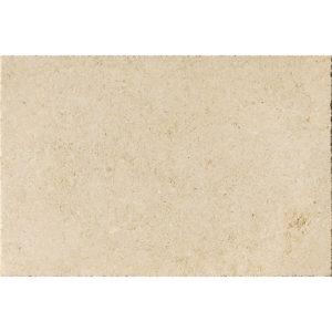 Seashell Cottage Limestone Tiles 40,6x61