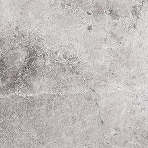 New Tundra Gray Polished Marble Tiles 61x61