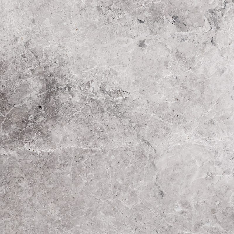 New Tundra Gray Polished Marble Tiles 61×61