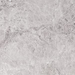 New Tundra Gray Honed Marble Tiles 61x61