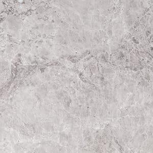 New Tundra Gray Honed Marble Tiles 61x61