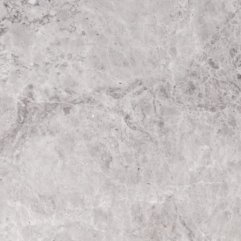 New Tundra Gray Honed Marble Tiles 61×61