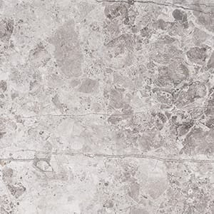 New Tundra Gray Honed Marble Tiles 30,5x30,5