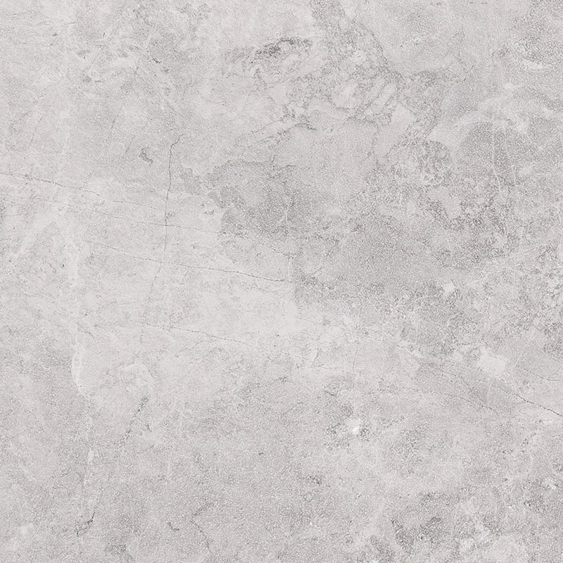 New Tundra Gray Leather Marble Tiles 30,5×30,5