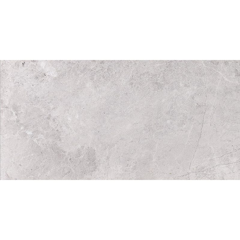 New Tundra Gray Leather Marble Tiles 30,5×61