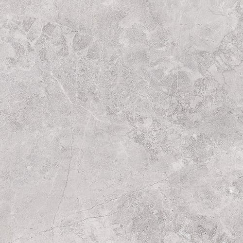 New Tundra Gray Leather Marble Tiles 45,7x45,7