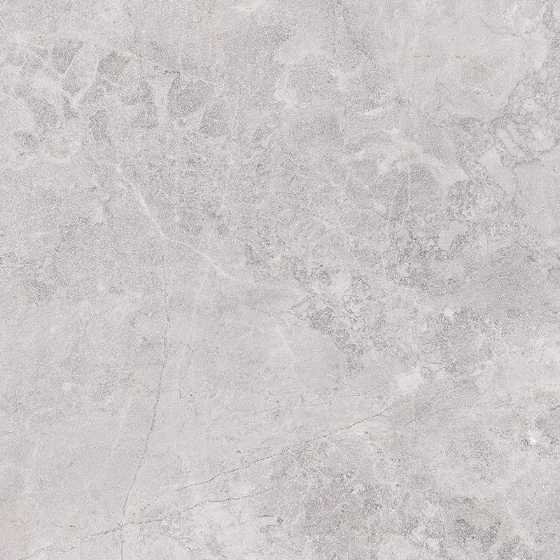 New Tundra Gray Marble Collection