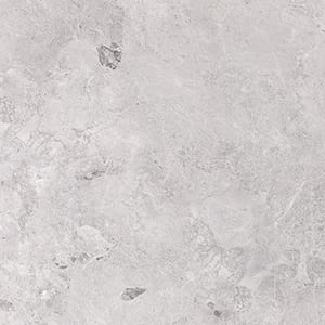 New Tundra Gray Leather Marble Tiles 61x61