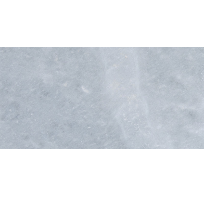 Allure Light Honed Marble Tiles 30,5x61