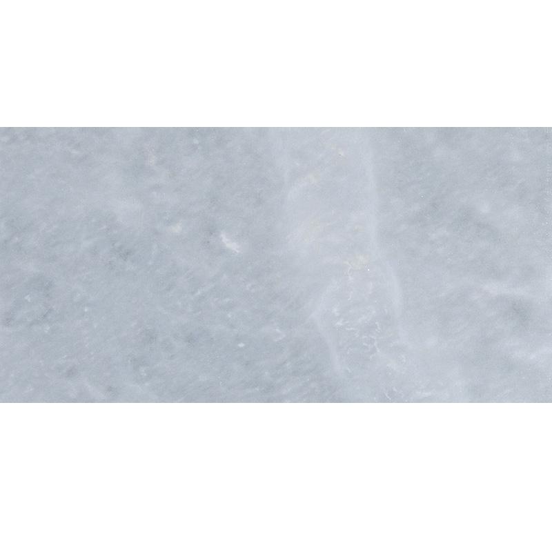 Allure Light Honed Marble Tiles 30,5×61