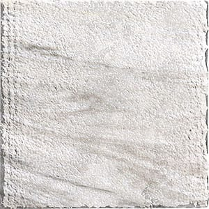 Skyline Reclaimed Marble Tiles 30,5x30,5