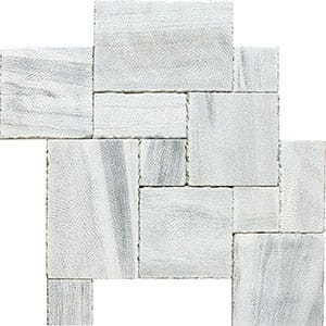 Skyline Reclaimed Ashlar Marble Patterns Ashlar Pattern