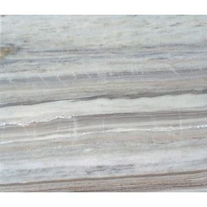 Skyline Honed Marble Tiles 45,7x53,34