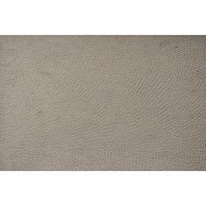 Bosphorus Full Grain Limestone Tiles 40,6x61