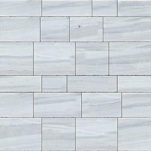 Skyline Vein Cut Cottage Marble Patterns Linear