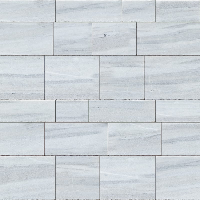 Skyline Vein Cut Cottage Marble Patterns Linear