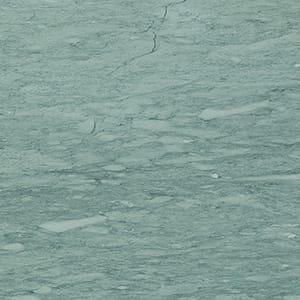 Verde Capri Honed Marble Tiles 30,5x30,5