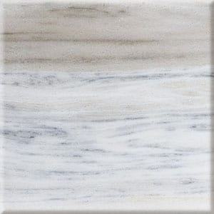 Skyline Antiqued Marble Tiles 40,6x40,6