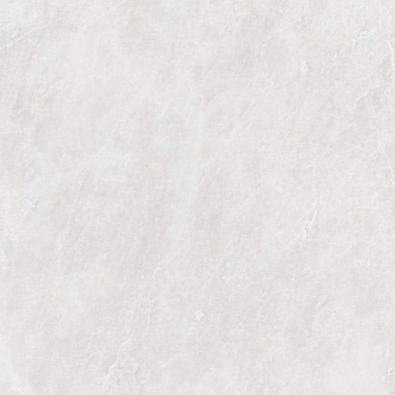 Iceberg Polished Marble Tiles 45 7x45 7 Tureks