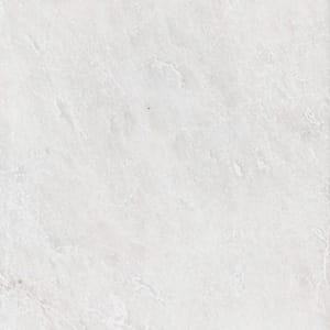 Iceberg Honed Marble Tiles 45,7x45,7
