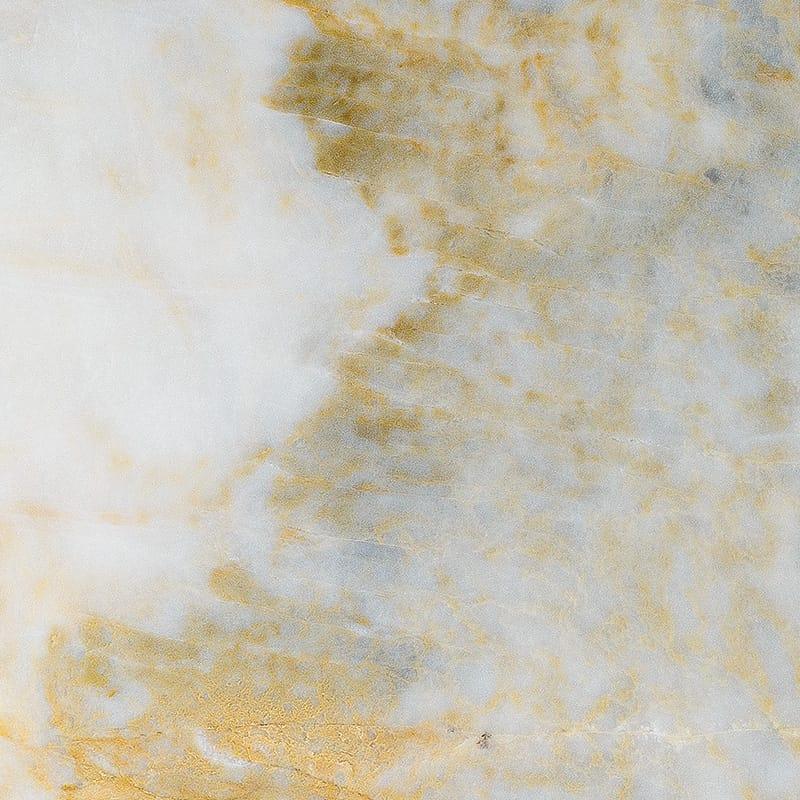 Calacatta Fusion Polished Marble Tiles 30,5×30,5