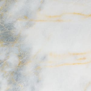 Calacatta Fusion Polished Marble Tiles 61x61