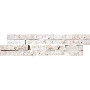 Diana Royal Ledger Marble Panels 15,2x61