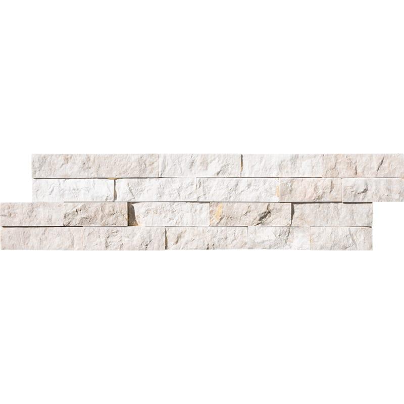 Diana Royal Ledger Marble Panels 15,2×61