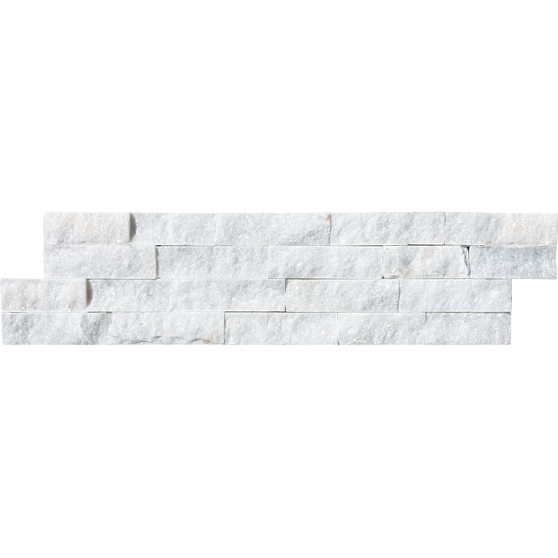 Avalon Ledger Marble Panels 15,2×61