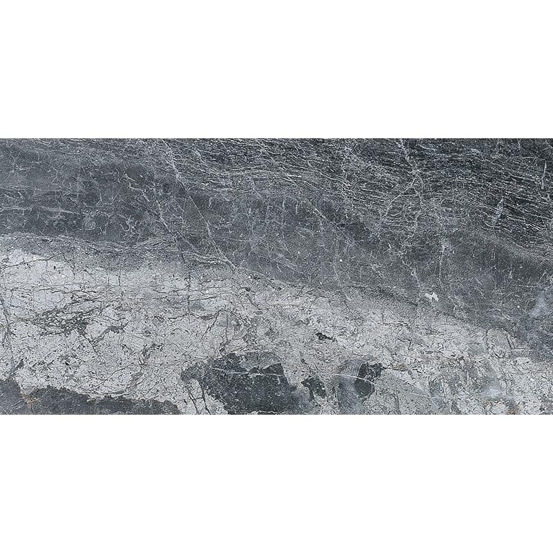 Haisa Black Polished Marble Tiles 30,5×61