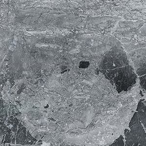 Haisa Black Polished Marble Tiles 60x60