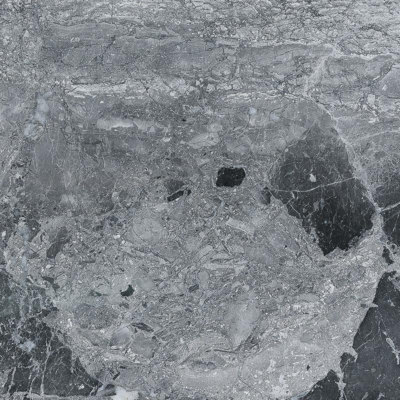 Haisa Black Polished Marble Tiles 60×60