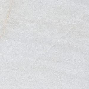 Fantasy White Leather Marble Tiles 60x60