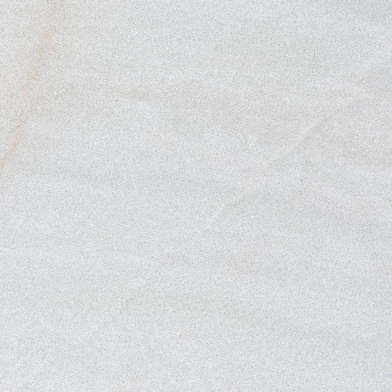 Fantasy White Leather Marble Tiles 60×60