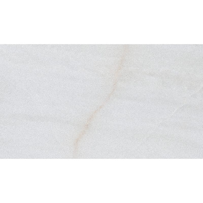 Fantasy White Leather Marble Tiles 30×60