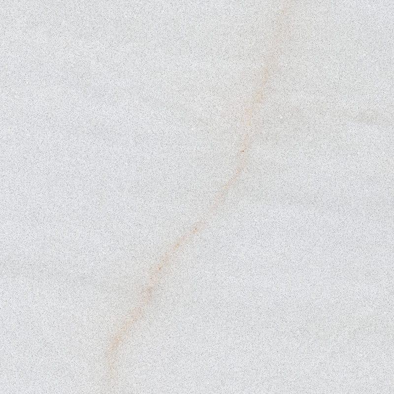 Fantasy White Leather Marble Tiles 20×20