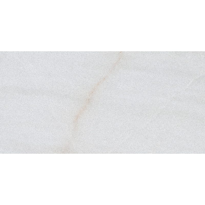Fantasy White Leather Marble Tiles 20×40,6