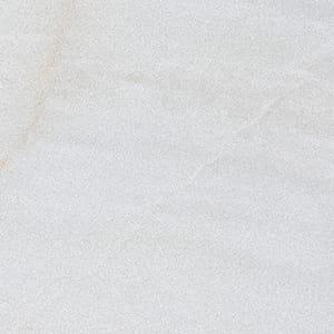 Fantasy White Leather Marble Tiles 40,6x40,6