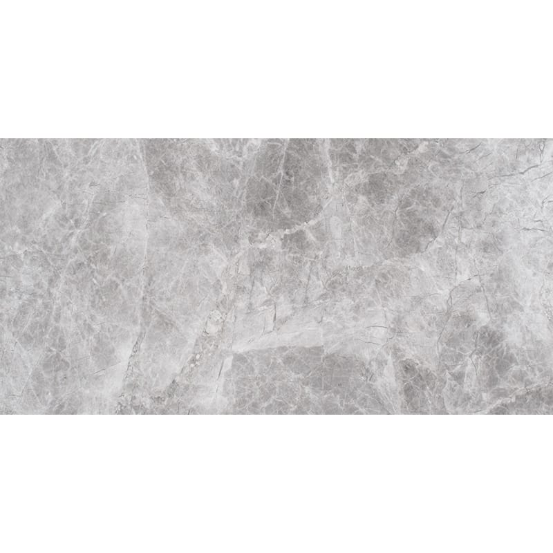 New Silver Shadow Honed Marble Tiles 30×60
