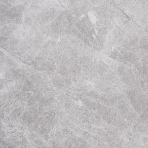 New Silver Shadow Honed Marble Tiles 60x60