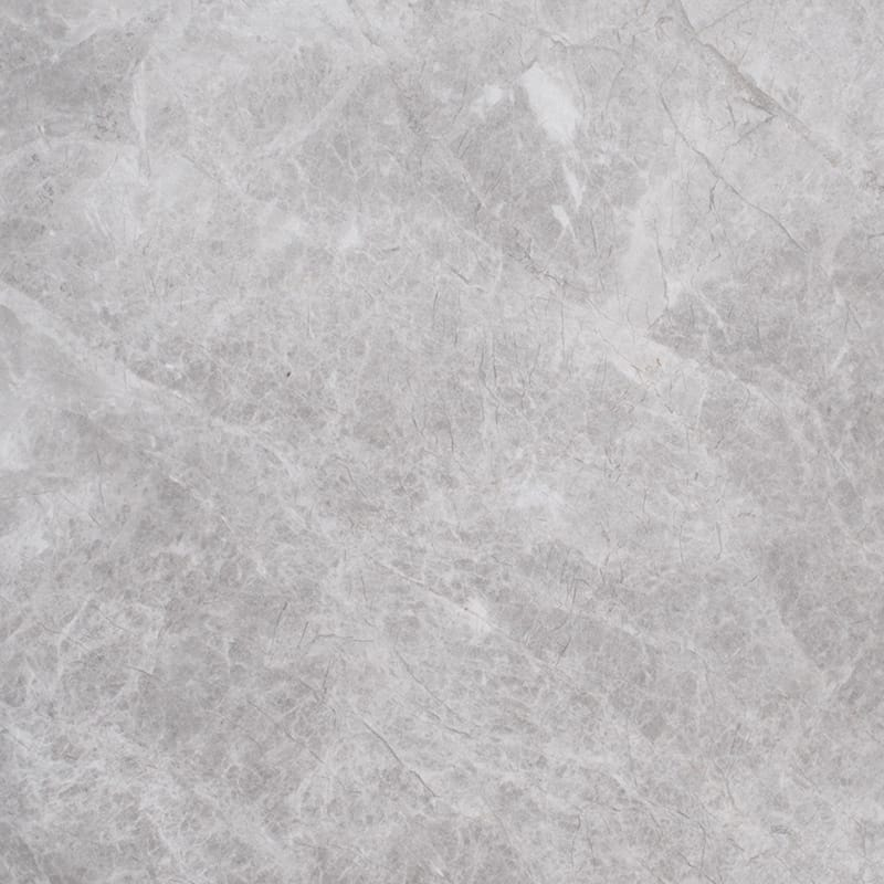 New Silver Shadow Honed Marble Tiles 60×60