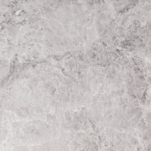 Tundra Gray Polished Marble Tiles 61x61